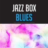 Jazz Box Blues von Willie Lewis