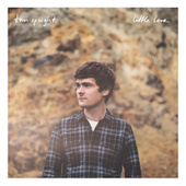 Little Love de Tom Speight