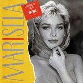 Marisela by Marisela