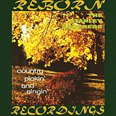 Country Pickin' And Singin' (HD Remastered) de The Stanley Brothers