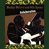 Collaboration (HD Remastered) de Muddy Waters