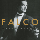 Junge Roemer EP by Falco