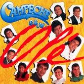 Ditto y Olé de Campeche Show