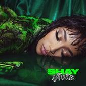 Antidote von Shay