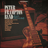 The Thrill Is Gone/I Just Want To Make Love To You de Peter Frampton Band