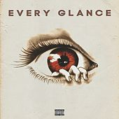 Every Glance von George