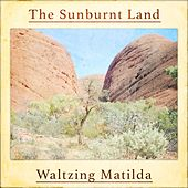 Waltzing Matilda by Various Artists
