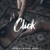 Click de Jose Mc