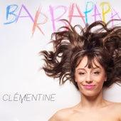 Barbapapa de Clémentine