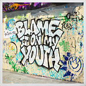 Blame It On My Youth di blink-182