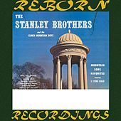 Mountain Song Favorites (HD Remastered) by The Stanley Brothers