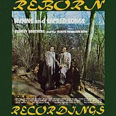 Hymns and Sacred Songs (HD Remastered) de The Stanley Brothers