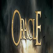 Resurgence by Oracle