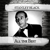 All the Best by Stanley Black