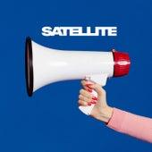 Satellite de Two Door Cinema Club