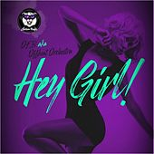 Hey Girl ! by Offbeat Orchestra