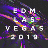 EDM Las Vegas 2019 de Various Artists