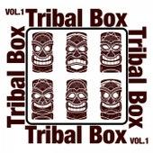 Tribal Box, Vol. 1 de Various Artists
