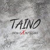 Taino by Bravo