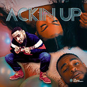 Ackin Up by Dev