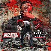 The Rico Act de Rico Cash