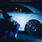 Blueprint de Kev.O