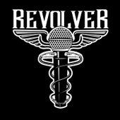 Ew wE de Revolver