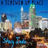 A Screwed up Place de Stacy Indo
