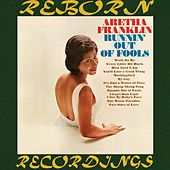 Runnin' Out of Fools (HD Remastered) by Aretha Franklin