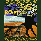 Roots (HD Remastered) de Jimmy Witherspoon