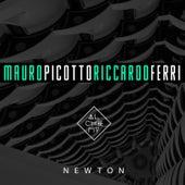 Newton von Mauro Picotto