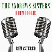 Rhumboogie by The Andrews Sisters