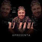 Dj Raul Apresenta di DJ Raul