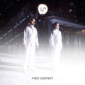 First Contact by Us