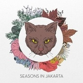 Seasons in Jakarta de Various Artists