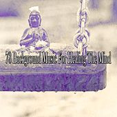 73 Background Music for Healing the Mind by Classical Study Music (1)