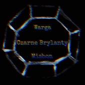 Czarne Brylanty de Warga