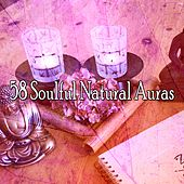 58 Soulful Natural Auras by Classical Study Music (1)