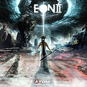 Eon II de Atom Music Audio