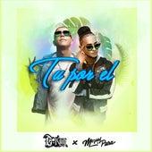 Tu Por El (feat. Mozart La Para) de C Kan