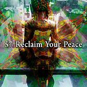 57 Reclaim Your Peace von Entspannungsmusik