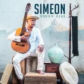 Nouvo Sime by Simeon