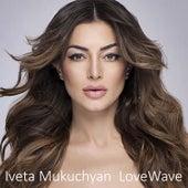 LoveWave von Iveta Mukuchyan