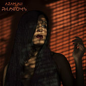 Phantoms de Azam Ali