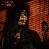 Hope de Azam Ali