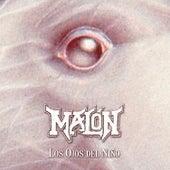 Los Ojos del Niño de Malón