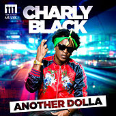 Another Dolla by Charly Black