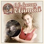 60-Luvun Elämää de Various Artists