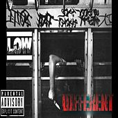 Different by Low