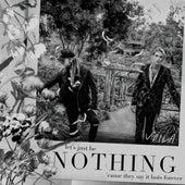 Nothing - Stripped von Voilà!